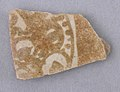 Fragment of a Luster-Painted Open Vessel MET sf32-150-375a.jpg