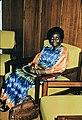 Françoise Foliot - Togo - 107.jpg