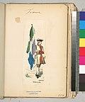 France, 1720-1724. Louis XV (NYPL b14896507-1235734).jpg