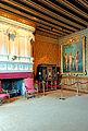 France-001548 - Francois I's Drawing Room (15454541096).jpg