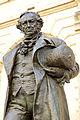 France-001756 - Francisco de Goya (15652377822).jpg