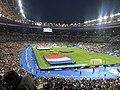 France-Andorre Stade de France 07.jpg