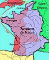 France 1330.jpg