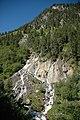 France ARA 73 COURCHEVEL Cascades des Poux 02.jpg