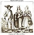 France Pittoresque-Costumes de Maine et Loire.jpg