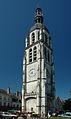 France Vendome Tour Saint Martin 01.jpg