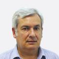 Francisco Javier Torroba.png