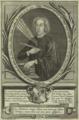 Francisco de Pina de Melo (in As Rimas, 1726) - Biblioteca Nacional de Portugal.png