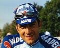 Franco BALLERINI .jpg