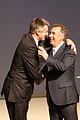 Francois Bayrou-IMG 4491.JPG