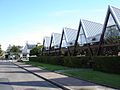 Franconville - La patinoire.jpg