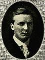 Frank J McCoy.jpg