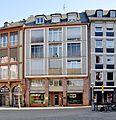 Frankfurt Am Römerberg 34 Haus zum goldenen Rad 0.jpg