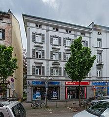 Frankfurt Berger Straße 144.20130509.jpg