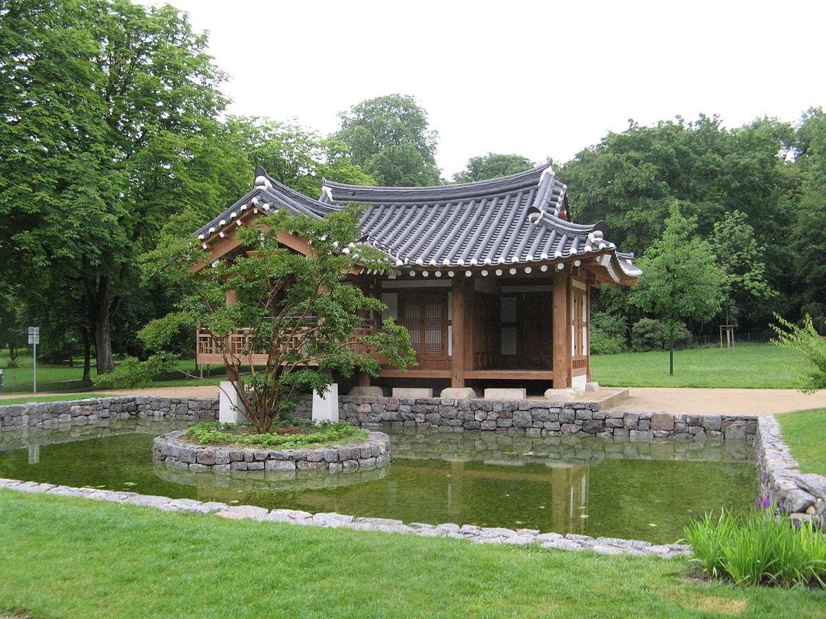 Cultura De Corea Wikipedia La Enciclopedia Libre