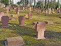 Frankfurter-Hauptfriedhof-2012-Weltkrieg II.-Opfer-751.jpg