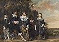 Frans Hals - Familiegroep in een landschap.jpg