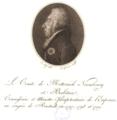 Franz Georg Karl von Metternich-Winneburg-Beilstein c 1799.png