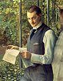 Franz Koenigs.jpg