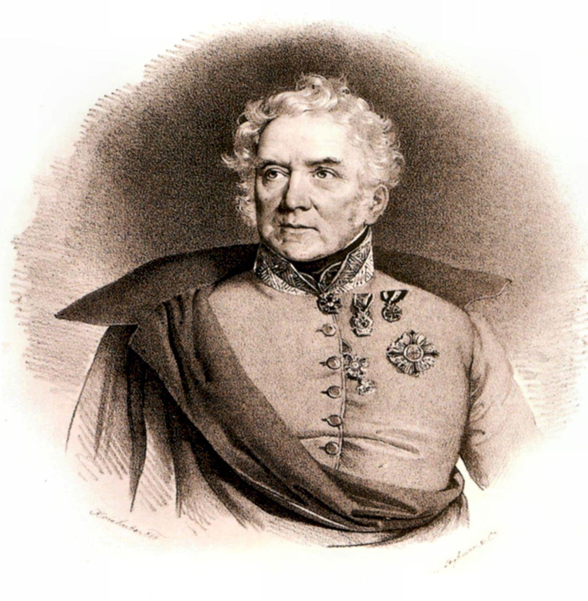Franz ludwig von bigot de saint quentin wikipedia for Babou st quentin