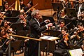 Franz Welser-Most conducting the New York Philharmonic - 49615748416.jpg