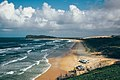 Fraser Island lookout 01.jpg