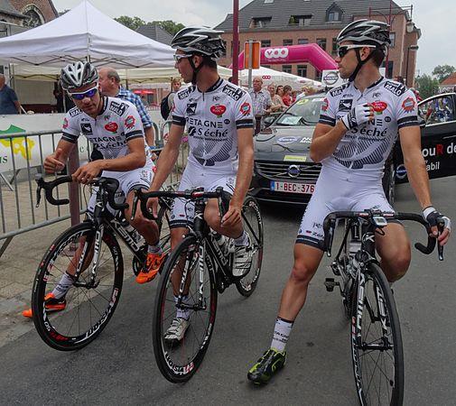 Frasnes-lez-Anvaing - Tour de Wallonie, étape 1, 26 juillet 2014, départ (C01).JPG