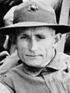 Fred W. Stockham - WWI Medal of Honor Recipient.jpg