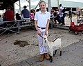 Frederick County Fair (36489742203).jpg