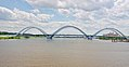 Frederick Douglas Memorial Bridge - 2017 design 01.jpg