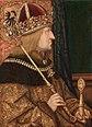 Frederick III, Holy Roman Emperor.jpg