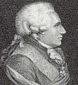 Frederick William von Hessenstein c 1785 by Hofs.jpg