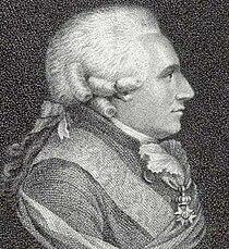 Frederick William von Hessenstein c 1785 by Hofs.jpg