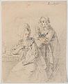 Frederik Carl og Cornelia Trant.jpg