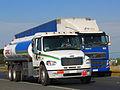 Freightliner M2 106 2012 (12726030614).jpg