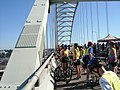 Fremont Bridge Providence Bridge Peddle (10488377653).jpg