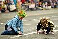Fremont Solstice Parade 2010 - 178 (4718163839).jpg