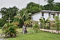 French Guiana Tonate Macouria war memorial 2013.jpg
