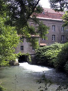 Frévent Commune in Hauts-de-France, France