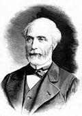 Charles de Freycinet