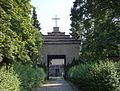 Friedhof-Lilienthalstraße-51.jpg