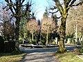 Friedhof - panoramio - Mayer Richard (5).jpg