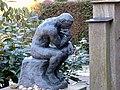 Friedhof - panoramio - Mayer Richard (7).jpg