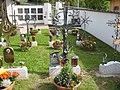 Friedhof Corvara.JPG