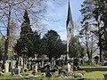 Friedhof Maxglan-3.jpg