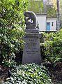 Friedhof Nikolassee - Grab Theo von Brockhusen.jpg