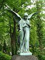 Friedhof Schoeneberg III Angel.jpg
