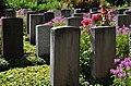 Friedhof Sihlfeld 2011-08-16 14-55-24.jpg