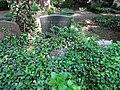 Friedhof heerstraße berlin 2018-05-12 (111).jpg