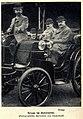 Friedrich Alfred Krupp im Automobil, 1902.jpg